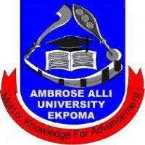 AAU Postgraduate Admission Form