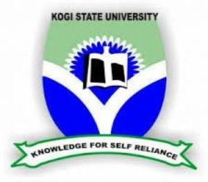 KSU Post UTME Admission Form