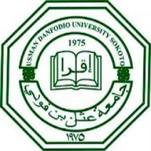 UDUSOK Postgraduate Admission List