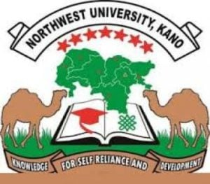 NWU Post UTME Admission Form