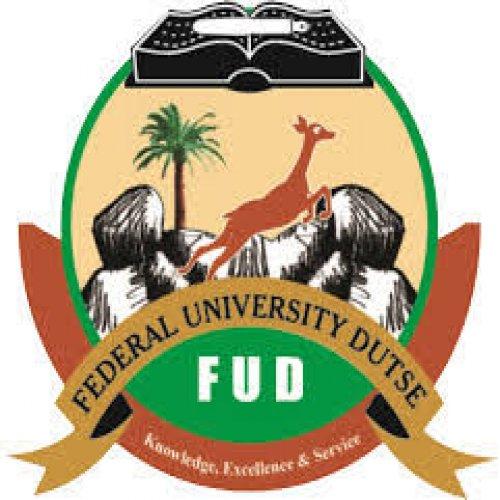 FUDutse New Academic Calendar