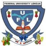 FULokoja Post UTME Admission Form