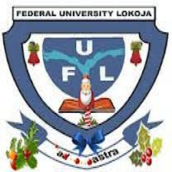 FULokoja Departmental Cut off mark