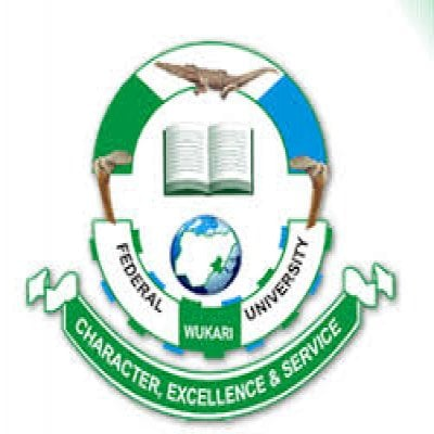 FUWukari New Postgraduate Admission List