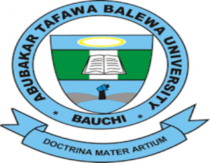 ATBU Postgraduate Admission Form