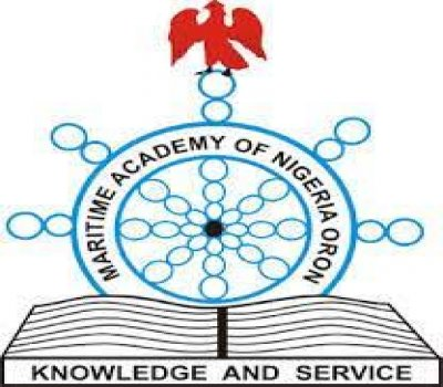 MARITIME Postgraduate Admission Form