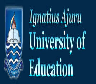 IAUE Admission List