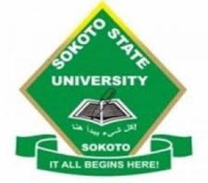 SSU Postgraduate Admission Form