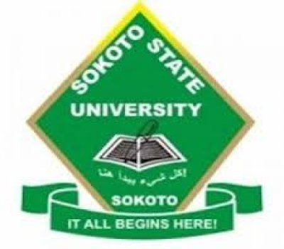 Sokoto State University Courses
