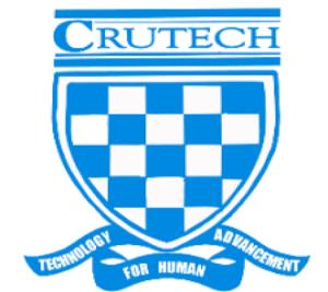 CRUTECH Post UTME Screening Form