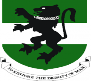 UNN Inter-University Transfer Form