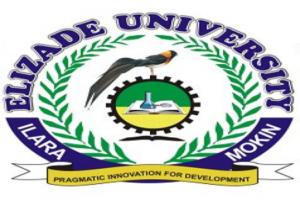 Elizade University Academic Calendar