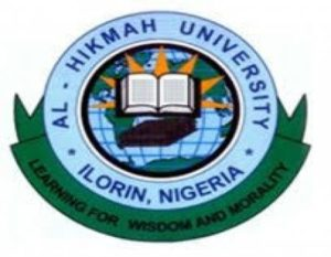 Al-Hikmah U School Fees