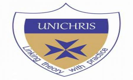 Christopher University Post UTME Form