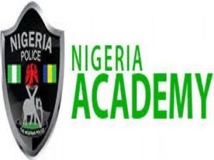 POLAC admission list