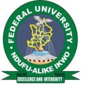 FUNAI School Fees