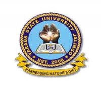 TASU New accredited Courses