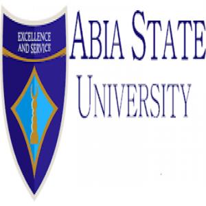 ABSU POST Graduate Admission Form