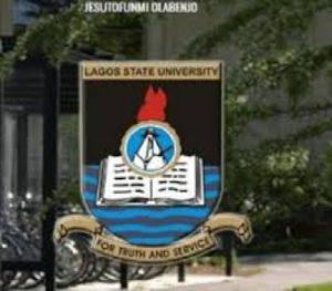 LASU Postgraduate Admission List