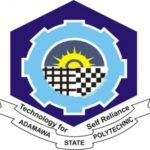 Adamawa State Poly Post UTME Screening Form