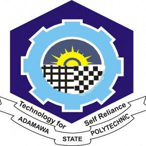 Adamawa Poly HND Admission Form