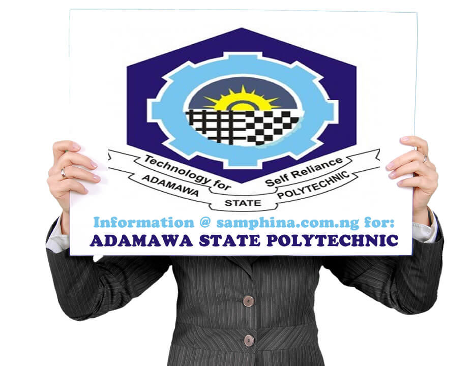 ADAMAWAPOLY Courses