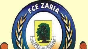 FCE ZARIA Resumption Date