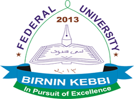 FUBK Postgraduate Admission List