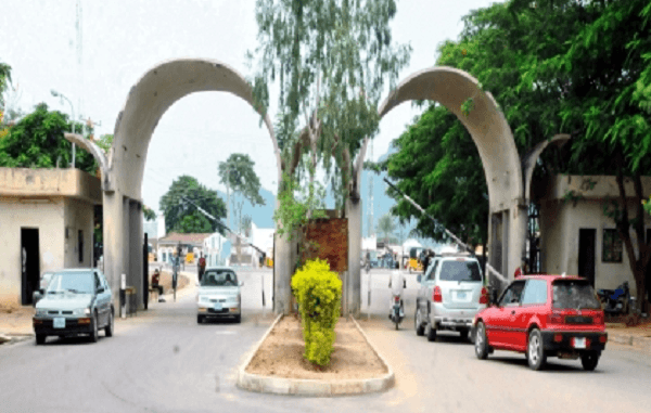 Auchi Polytechnic ND/HND Admission List
