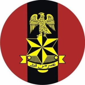 Nigeria Army DSSC Selected Candidates