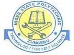 NIGER POLY HND Admission Form