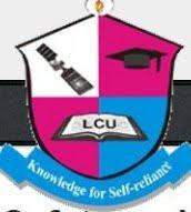 CETEP City University Admission List