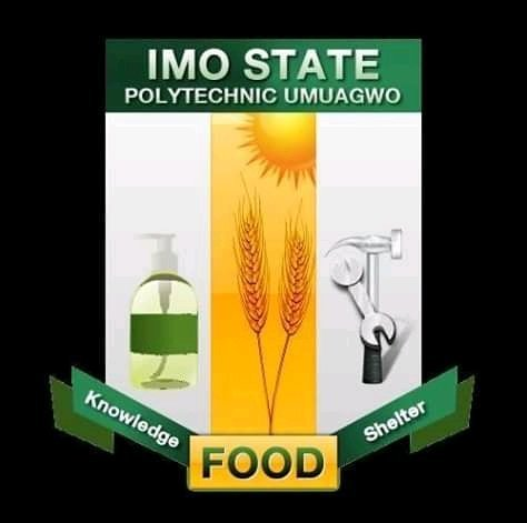 Imo State Poly Post UTME Screening Form