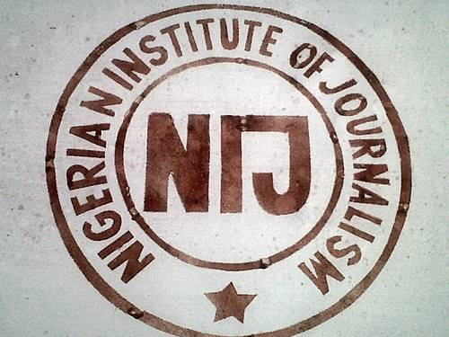 NIJ ND, HND, PGD Admission Forms