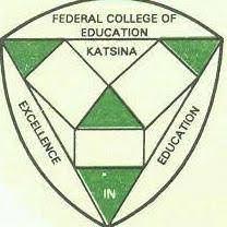 FCE KATSINA Courses