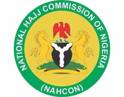 Nahcon Past Question