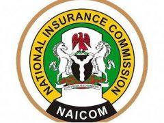 NAICOM List of Shortlisted Candidates