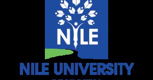 Nile University Academic Calendar