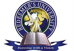 Redeemer's University  Cut off mark
