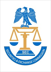 SEC List of Shortlisted Candidates