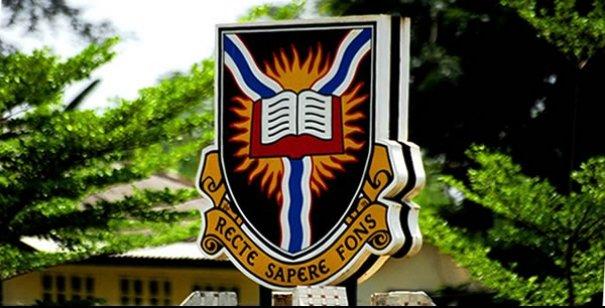 University of Ibadan Resumption Date