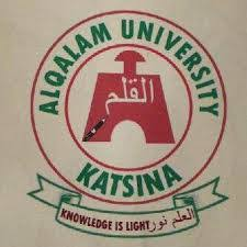 Al-qalam University Post UTME Form