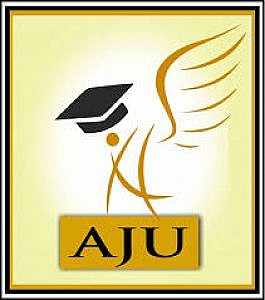 Arthur Jarvis University Post UTME Form