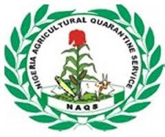 NAQS Recruitment