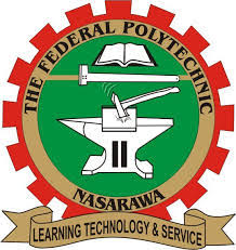 Federal Poly Nassarawa Admission List