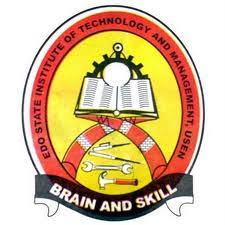 Edo State Poly New Courses