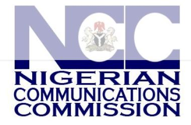 NCC Past Questions