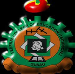 FCET Gusau Academic Calendar