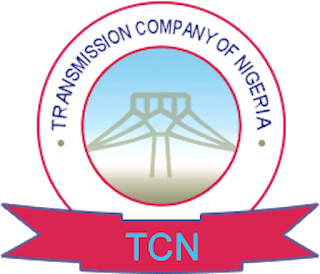 TCN Shortlisted Candidates