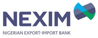 NEXIM Bank Recruitment